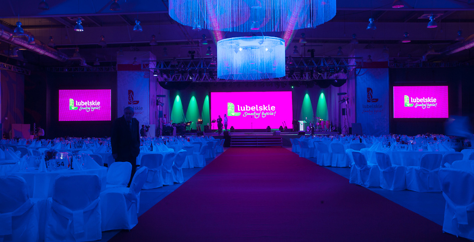 event Lublin