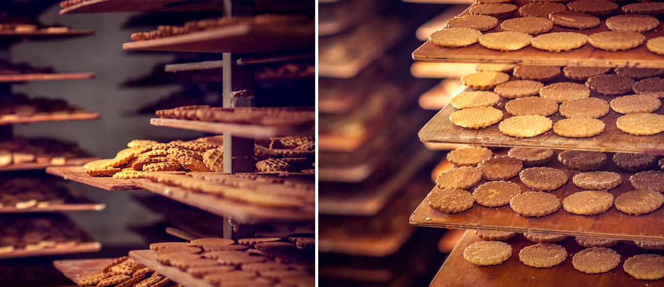 zdjecia ciastek
